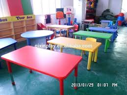kids plastic table and chairs plastic chairs and tables for kids nhmrc2017 com