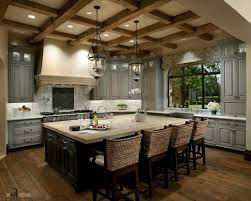 kitchen kitchen with bar also stool and ideas enchanting kitchen