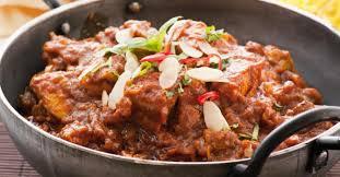 cuisine wok facile wok de poulet madras recipe