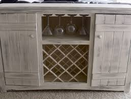 bar bar server cabinet alluring antique bar u201a lovely vintage bar