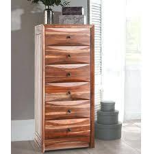 dresser bedroom furniture tall dresser bedroom furniture hotrun