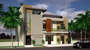 home design exterior and interior modern elevation design of residential buildings house map