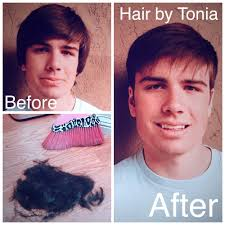 t u0027s hair in san diego 23 photos u0026 12 reviews hair salons