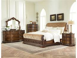 Classic Bedroom Sets Excellent Decoration Legacy Bedroom Furniture Legacy Classic