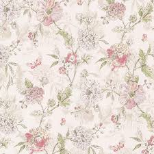 shop brewster wallcovering kitchen and bath resource iii pink