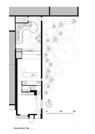 gallery of stirling house mac interactive architects 17 stirling house mac interactive architects 17 27 ground floor plan