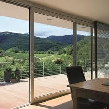 Interior Upvc Doors Archers Windows Upvc Doors