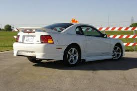 2003 roush mustang specs roushstage1 2001 ford mustang specs photos modification info at