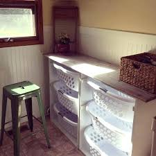diy laundry folding table laundry folding station popular of commercial laundry folding table