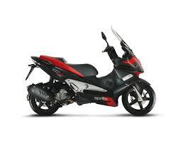 aprilia motorcycle parts from predator motorsport