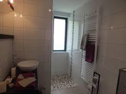 chambre d hote guebwiller chambre d hôtes vignoble à guebwiller proche de colmar chambres d