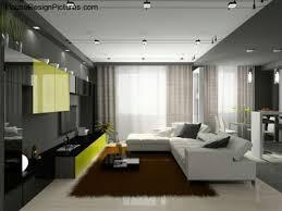 home interior colour stunning home interior colour schemes h21 for your home interior