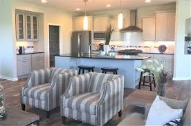 Free Kitchen Design Home Visit Kitchen Remodeling Contractor White Bear Lake Mn