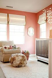 18 best peach u0026 grey nursery images on pinterest baby kids baby