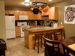 Kitchen Pot Lights by 95 Best Hanging Pot Holders Images On Pinterest Hanging Pots