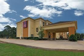 Comfort Inn Shreveport Comfort Suites Shreveport 2017 Room Prices Deals U0026 Reviews Expedia