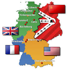 Lubeck Germany Map by 42 Maps That Explain World War Ii Vox