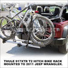2011 jeep wrangler trailer hitch 2011 jeep wrangler trailer hitch bike rack thule t2 87 2 car