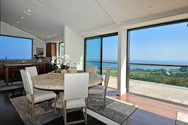 Beach House Malibu For Sale New Homes For Sale Malibu Malibu Real Estate Malibu Home Malibu