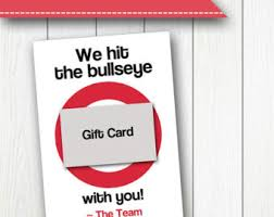 printable christmas targets printable coffee gift card holder for teacher appreciation