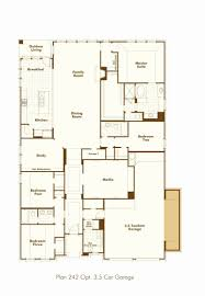 46 Inspirational Chinook Rv Floor Plans House Floor Plans
