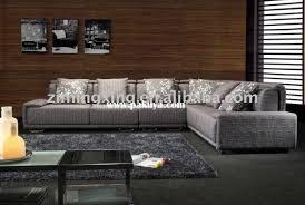 sofa modern fabric sofas excellent modern fabric sofa designs