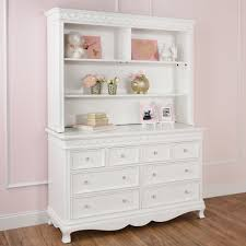 Toys R Us Baby Dressers by Baby Cache Adelina 8 Drawer Dresser Pure White Babies