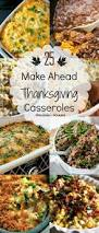 southern thanksgiving dinner recipes 760 best images about thanksgiving on pinterest christmas