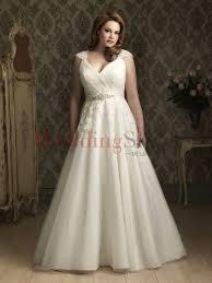 duchesse linie v ausschnitt knielang tull brautjungfernkleid mit scharpe band p656 die besten 25 cheap dresses australia ideen auf