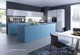 peinturer comptoir de cuisine moderne cuisine modulaire personnalisé fait laque cuisine placard 2