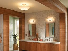 Small Vanity Lights Bathroom Design Magnificent Bathroom Mirror Lighting Ideas