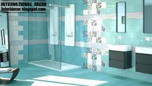 bathroom tile pattern ideas bathroom tiles design pterodactyl me