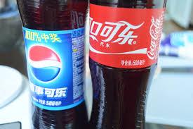 si鑒e coca cola 母婴用品淘宝店铺排行榜 可口可乐鸡翅 孔瑶 新浪博客
