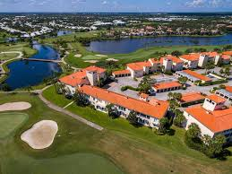 harmony island condos for sale in vero beach