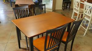 dining room tables rochester ny mattress clearance center discount mattresses beds and frames