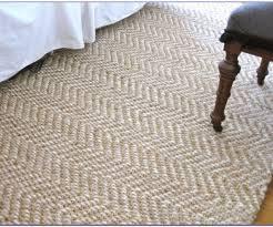 ikea us rugs smashing walmart rugs x on ikea area rugs green rug walmart rugs to