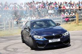 green bmw m4 bmw m4 individual u2013 new cars gallery