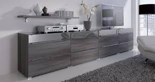 meuble de rangement chambre best meuble de rangement chambre a coucher contemporary awesome