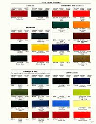 colors colours pinterest colors search and cars