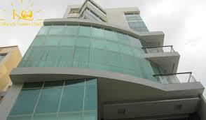 building a house online thuê văn phòng quận phú nhuận vtc online building