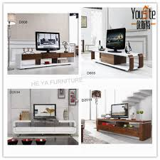 shabby chic laminate tv cabinet designs india buy laminate tv