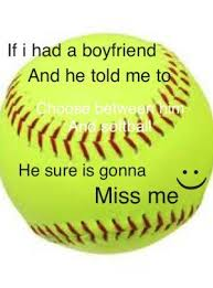 Funny Softball Memes - funny softball quotes about pic 18 sports pinterest funny