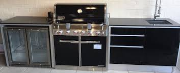 outdoor kitchen cabinets perth amusing custom designed outdoor kitchens alfresco australia on