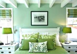 colors for a small bedroom with bedroom paint colors ideas decorations bedroom picture what light green bedroom walls bedroom paint ideas green sage green