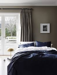 luxury fitted sheets australia abode living