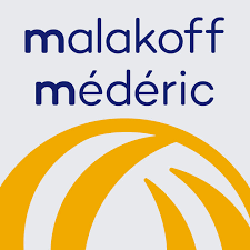 malakoff médéric pour on the app store