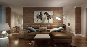 steinwand wohnzimmer tipps 2 steinwand wohnzimmer beispiele villaweb info