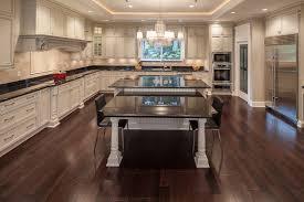 Kitchen Cabinets Elegant Kitchen Craft Cabinets Decor Kitchen - Kitchen craft kitchen cabinets
