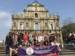 In The Best Universities In Asia The Rankings