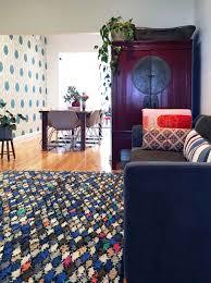 home creative a melbourne australia home for creative collectors u2013 design sponge